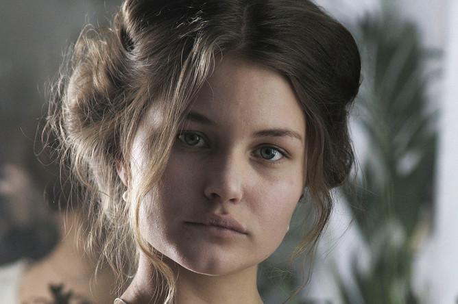 Кадр из фильма «Виктория: история любви» (Victoria)