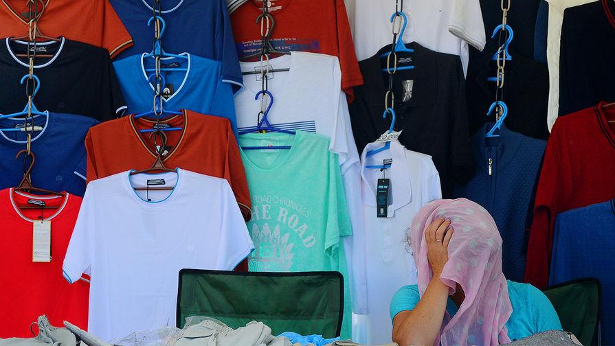«Тюбетейки» разоряют белорусский бизнес