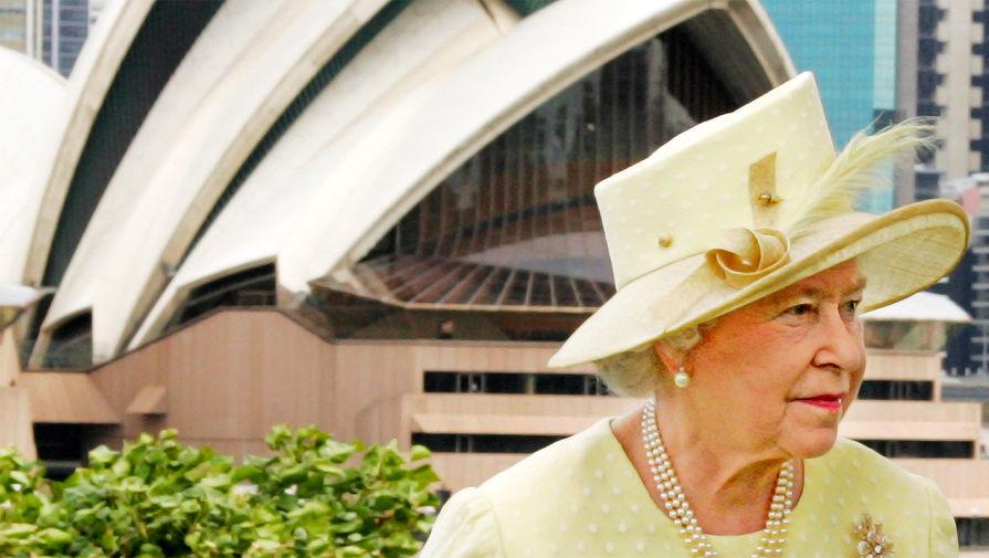 Экс-премьер Австралии призвал отказаться от власти британской короны