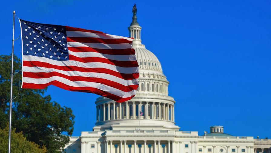 Сборная США выиграла медальный зачет Олимпиады