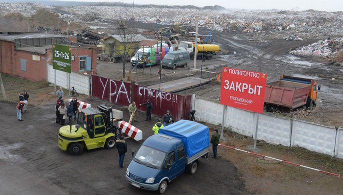 Через Москву: пассажиры оценили работу МЦД