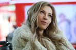 ЕВС хочет добиться участия России в «Евровидении-2017»