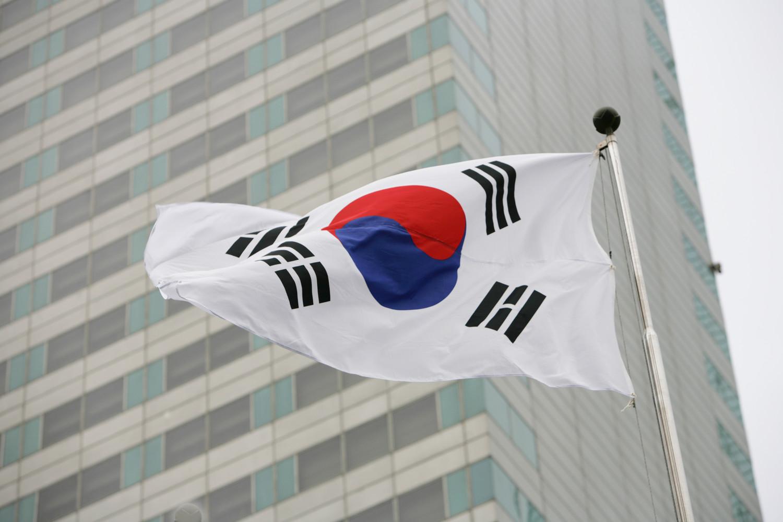 Власти Южной Кореи внесли ясность в сообщения о казни чиновников в КНДР