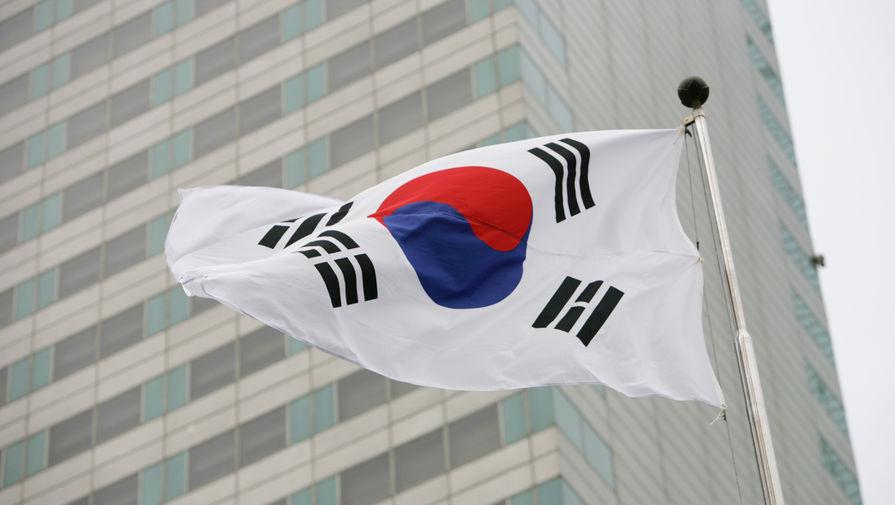 Самого спокойного человека определили в Южной Корее