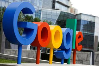 Секретные страницы: как Google сливает данные рекламодателям
