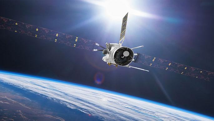 Ракеты, спутники, телескопы: как коронавирус бьет по космосу