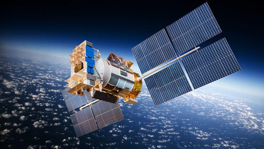 Россия назовет космический корабль в честь Гагарина