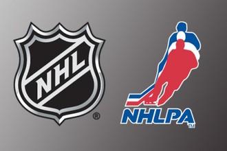 Противостояние двух организаций в североамериканском хоккее продолжается