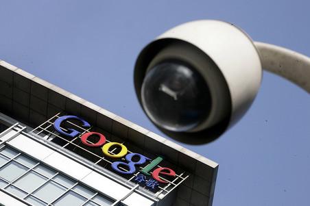 Google ����� ������������� ������������� Titan Aerospace