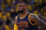 Леброн Джеймс (баскетбол) — $64,8млн