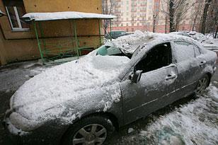 Зачем страховать автомобиль