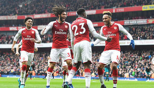 Арсенал лондон болтон онлайн трансляция 25 10 11
