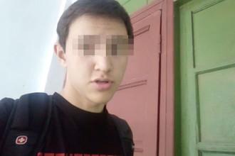 Поджог не удался: подросток ударил школьницу топором