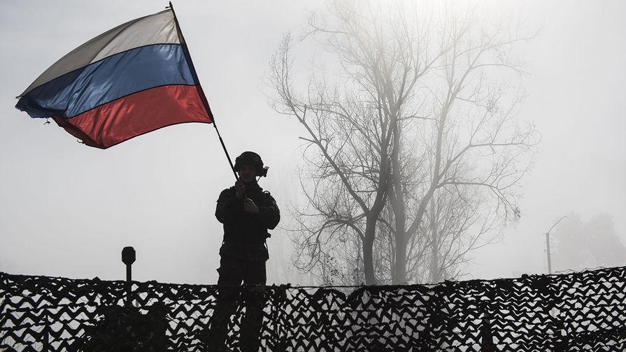 Оппозиция Армении намерена просить Россию о второй военной базе