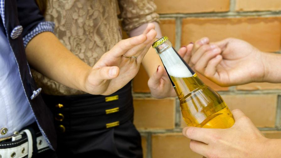статистика алкоголизма в россии 56