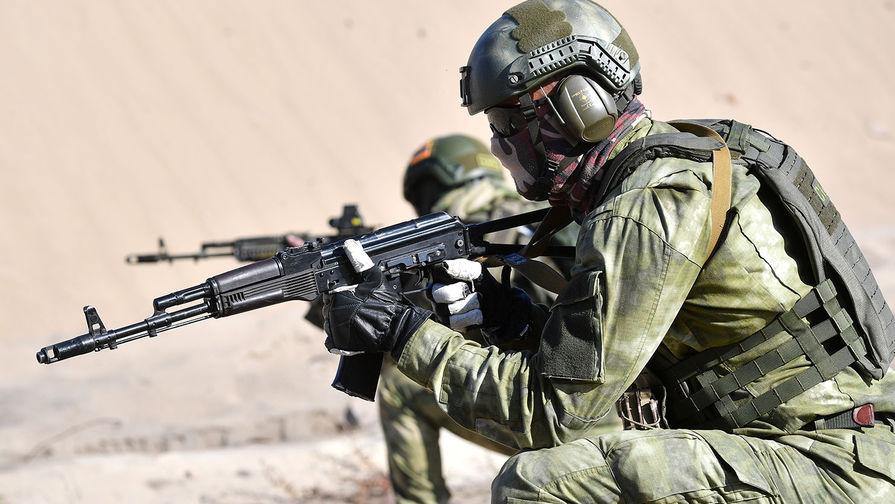 В Госдуме отреагировали на сравнение российской армии с Запорожцем