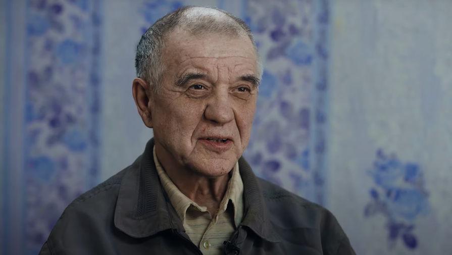 Скопинскому маньяку запретят общение с журналистами