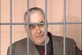 Суд не доказал вину Васильева
