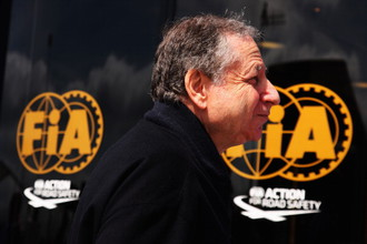 Президент ФИА Жан Тодт был вынужден отказаться от лимитирования бюджетов команд «Формулы-1»
