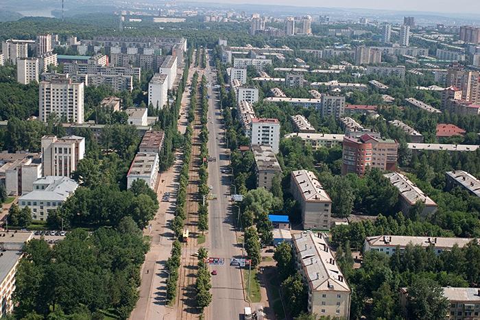 ����� ��� ���� ������� �� ������ ���������� �������-���������. ��������: nesiditsa.ru