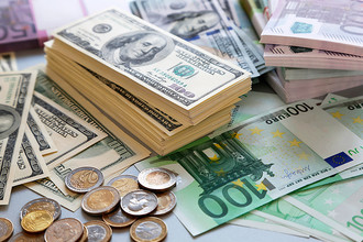 Банки США покорили Европу