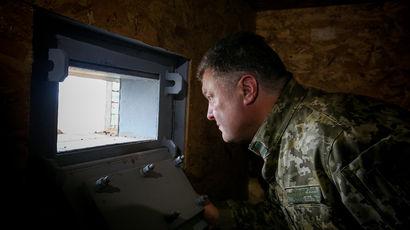 Какими могут быть последствия запрета российских соцсетей властями Украины