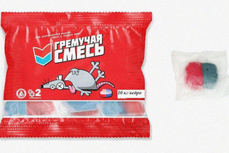 «Вкусно пахнет»: зачем школьник отравил детей крысиным ядом