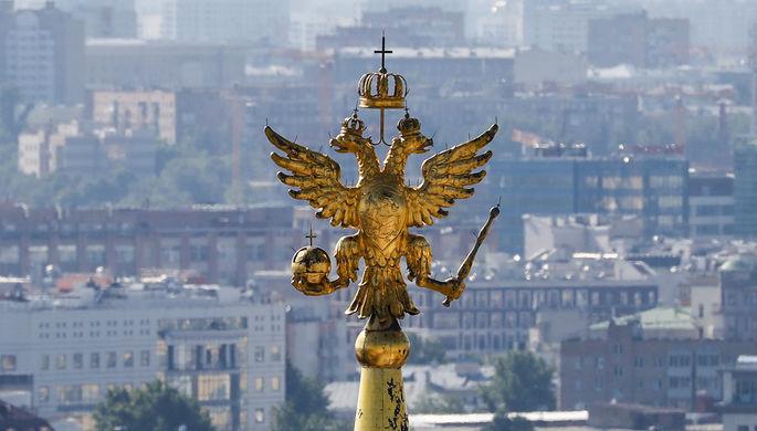Москва уступила Дагестану: какие регионы скрывают бюджеты