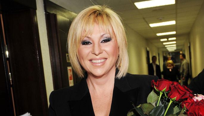 «Решил начать сольную карьеру»: вдовец Легкоступовой претендует на ее песни