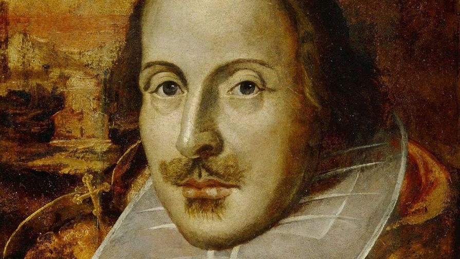 Шекспир о конопле конопляное семя польза и вред как принимать цена