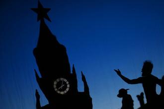 «Лавина зрады»: Украина готова к снятию санкций с России