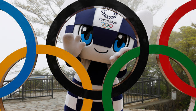 Токио может отыграть назад: Олимпиада снова под вопросом