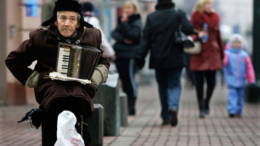 Россияне накопили на депозитах почти 27 трлн рублей