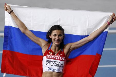 http://img.gazeta.ru/files3/605/3755605/7-pic4-452x302-60599.jpeg