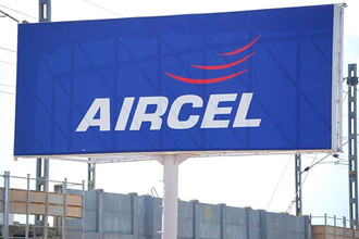 АФК «Система» купит индийского сотового оператора Aircel Communications