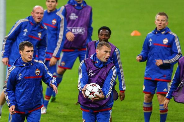 Футбол динамо киев- бавария мюнхен история встреч