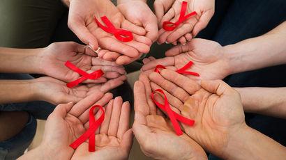 Эксперты раскритиковали «экстренные» меры Минздрава против ВИЧ