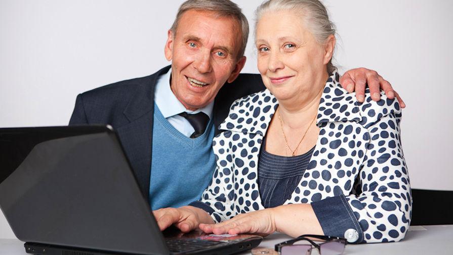 Занятия для пенсионеров в московском районе спб