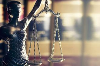 «За автоконцернами на суд начнут давить производители стиралок и смартфонов»