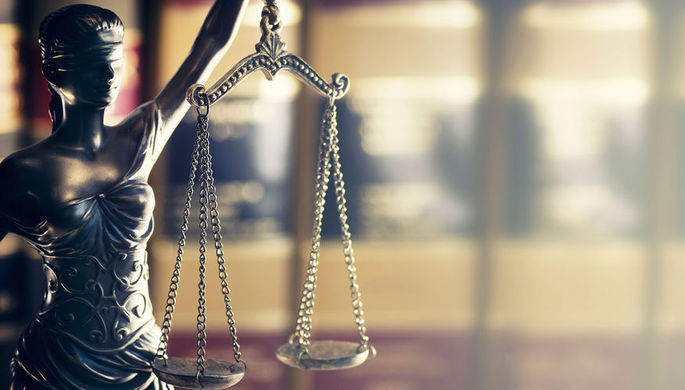 Суд наказал «Уралхим» почти на полмиллиарда