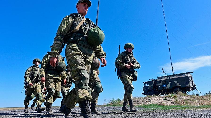 «Нет военного смысла»: Минск отказался от российской базы