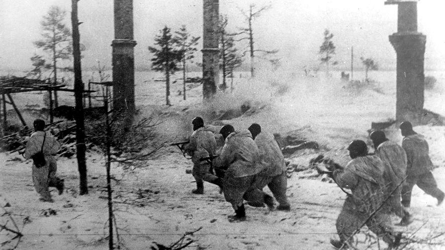 Картинки по запросу 75 лет прорыва блокады ленинграда