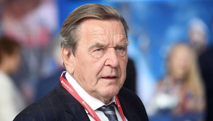 «Роснефть» полностью выполнила свои планы в области устойчивого развития»