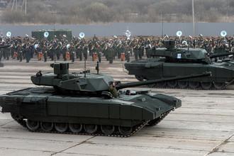 Разоружение России: США бьют санкциями по оборонке