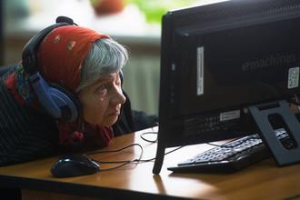 Суд за увольнение: пожилых защитят Уголовным кодексом