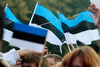 «Главный союзник»: глава МИД Эстонии ищет дружбы с США