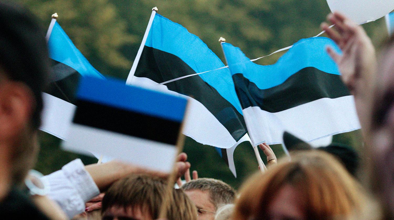Атака на мозг: Пушков ответил на вторжение России в Эстонию