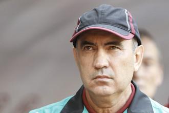 Курбан Бердыев не считает «Шемрок» слабой командой