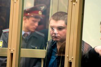 Судья по «делу Цапков» сообщил о готовящемся покушении на подсудимых