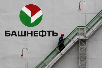У президента попросили 75% «Башнефти»